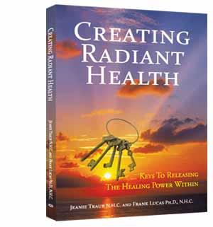 Creating Radiant Health