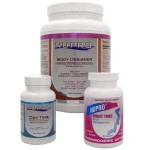 Enhanced Weight Management System