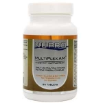 MultiPlex AM natural health products