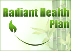 Radiant Health Plan