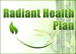 NUPRO Radiant Health Plan
