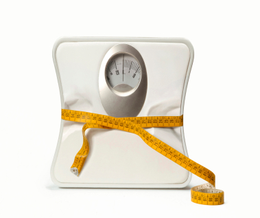 Managing Weight Loss - The Natural Way