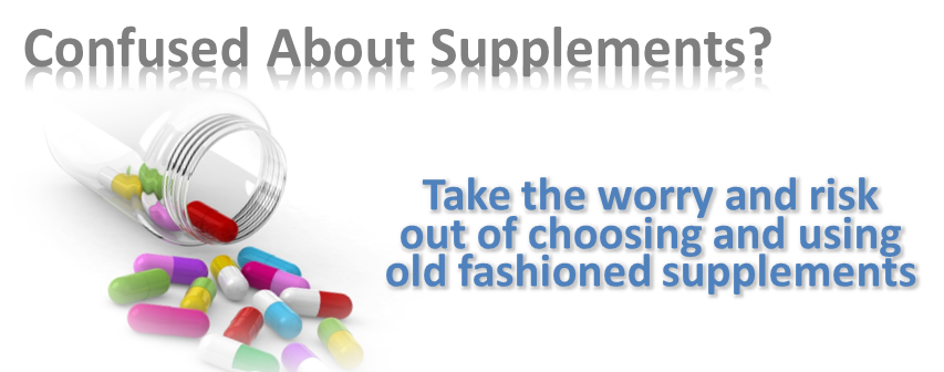 Nupro Holistic Natural Health Supplements Nupro Holistic Health Center Natural Health Clinic