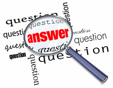 questiions-answersm
