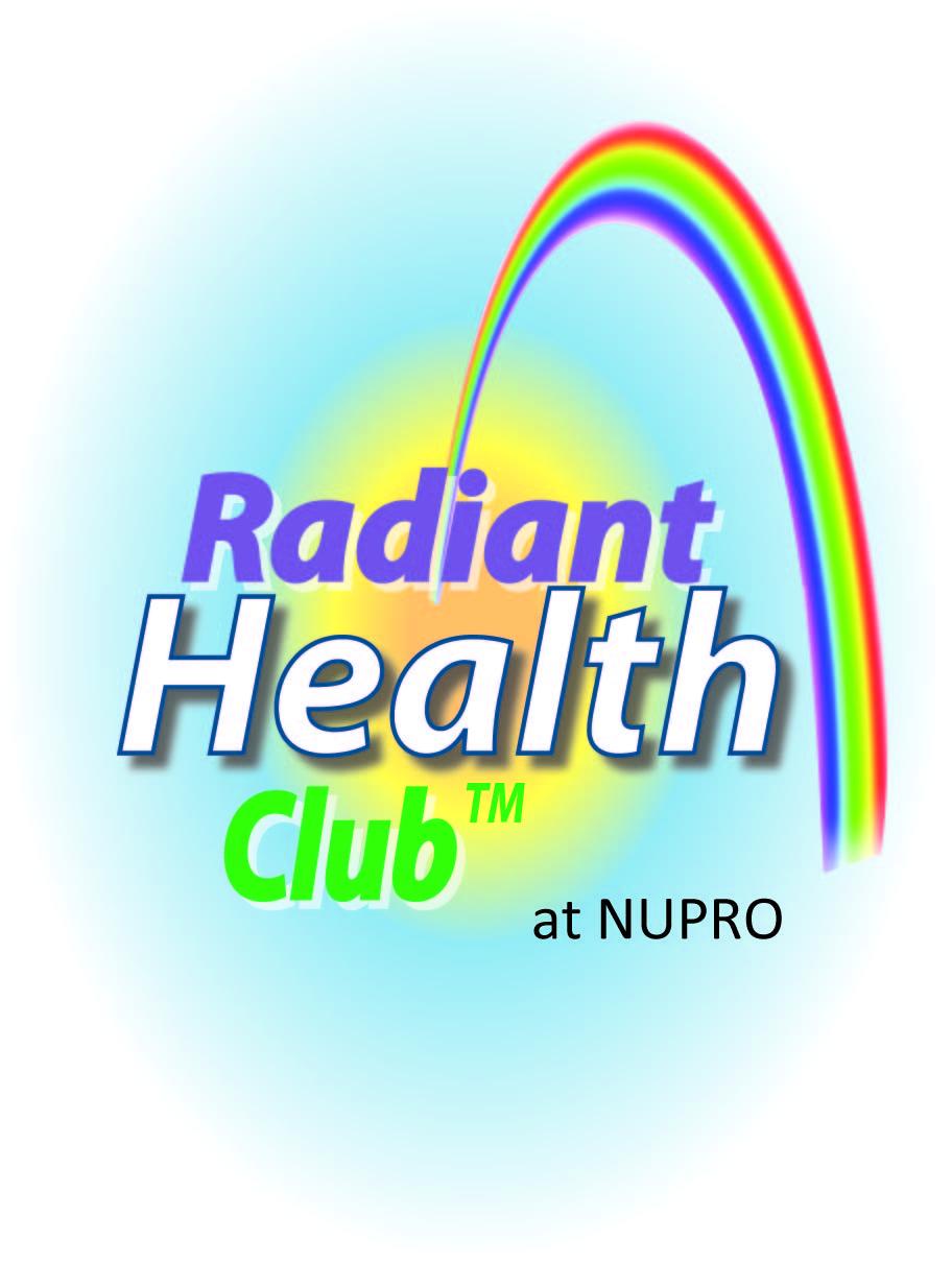 RHC at NUPRO w rainbow