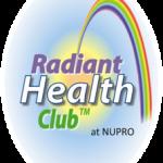 rhc-logo