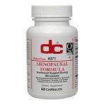 PMS & Menopause