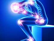 natural health supplements for Joint pain