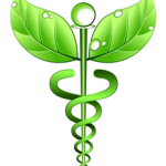 natural health supplements Professional Help