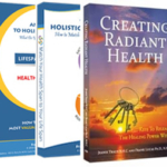 Holistic Healing Manuals