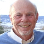Holistic, certified Natural Health Consultant in Castle Rock, Dr. Frank A. Lucas